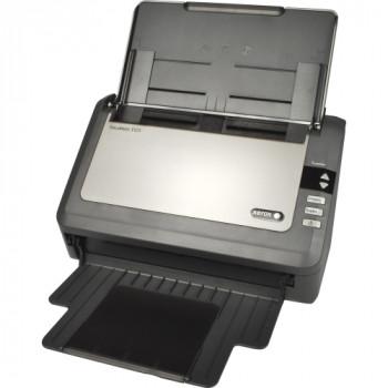 Xerox DocuMate XDM31255M-WU Sheetfed Scanner - 600 dpi Optical