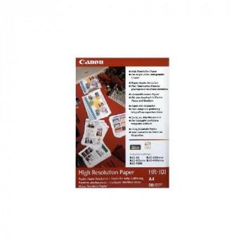 Canon HR-101 Copy & Multipurpose Paper