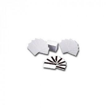 Zebra Premier 104523-113 ID Card