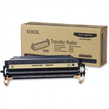 Xerox Transfer Roll