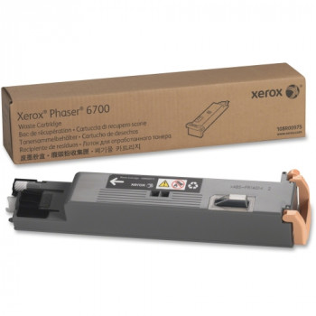 Xerox 108R00975 Waste Toner Unit - Laser