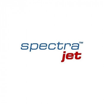 Spectra jet 130103 Matte Paper