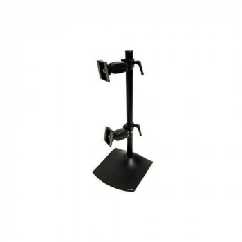 Ergotron 33-091-200 Display Stand