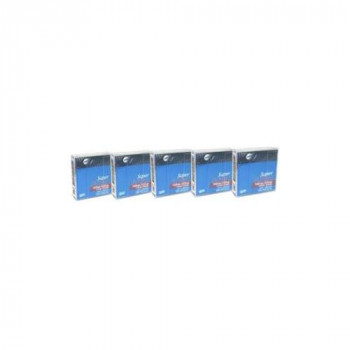 Dell Data Cartridge LTO-5 - 5 Pack