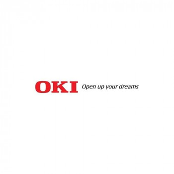 Oki Sheet Feeder