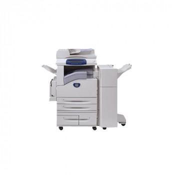 Xerox 497K03870 Electric Hole Punch