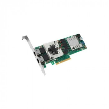Dell X540 DP 10Gigabit Ethernet Card for Server