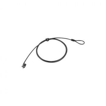 Lenovo 57Y4303 Cable Lock