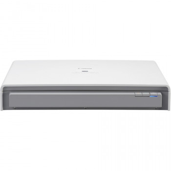 Canon Unit 201 Scanner Flatbed Accessory