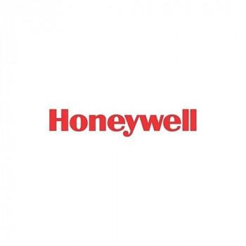 Honeywell 6500-Handle Grip