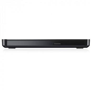 Dell DW316 External DVD-Writer