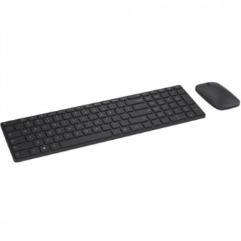 Microsoft Keyboard & Mouse