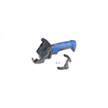 Intermec 805-835-001 Grip