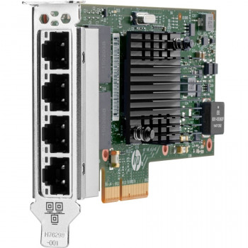 HP 366T Gigabit Ethernet Card for Server