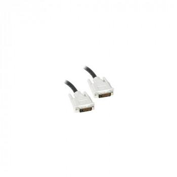 C2G 1m DVI-D M/M Dual Link Digital Video Cable