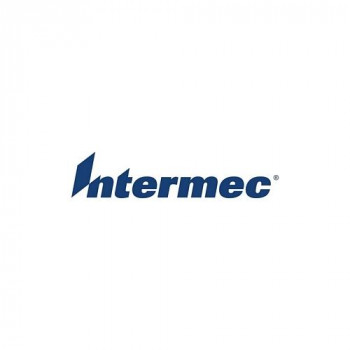 Intermec FlexDock Docking Cradle
