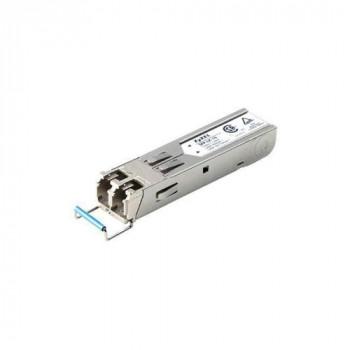 ZyXEL SFP-LX-10-D SFP (mini-GBIC)