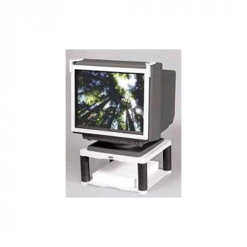 Fellowes Display Stand
