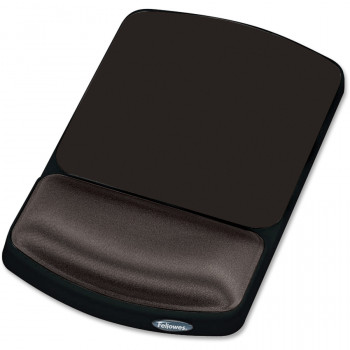 Fellowes Premium 9374001 Mouse Pad