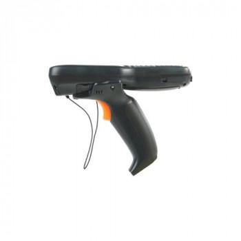 Datalogic Vehicle Holder for Skorpio, 94A150041