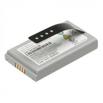 Datalogic Handheld Device Battery - 1430 mAh