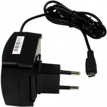 Datalogic AC Adapter for Mobile Device, PDA