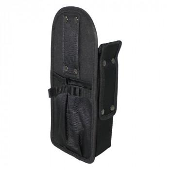 Datalogic Carrying Case (Holster) for Handheld PC