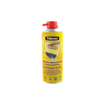 Fellowes 9974804 Air Duster for Printer, Keyboard, Electrical Equipment