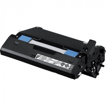 Konica Minolta A0VU0Y1 Laser Imaging Drum