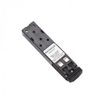 Netgear AGM731F SFP (mini-GBIC)