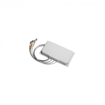 Cisco Antenna for Outdoor, Wireless Data Network