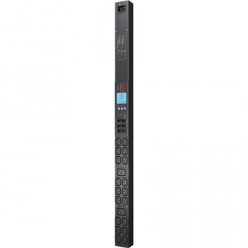 APC Metered Rack AP8858 PDU