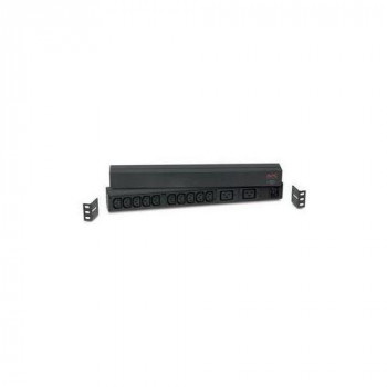 APC Basic Rack AP9559 PDU