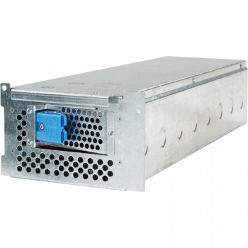 APC APCRBC105 Battery Unit