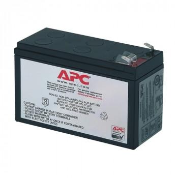 APC APCRBC106 Battery Unit