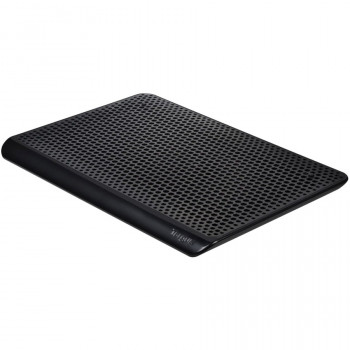 Targus Chill Mat Cooling Pad