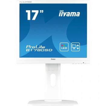 "iiyama ProLite B1780SD 43.2 cm (17"") LED Monitor - 5:4 - 5 ms"
