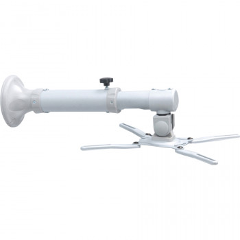 NewStar BEAMER-W050SILVER Wall Mount for Projector