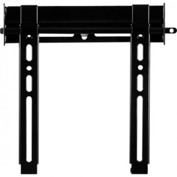 B-Tech Ventry Wall Mount for Flat Panel Display