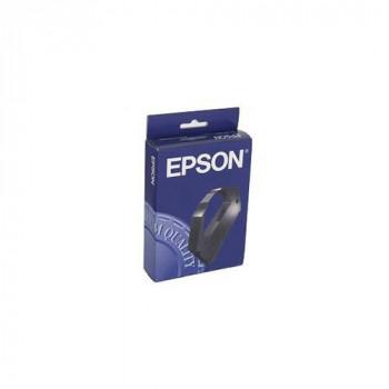 Epson C13S015262 Ribbon - Black