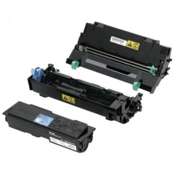 Epson C13S051206 Maintenance Kit