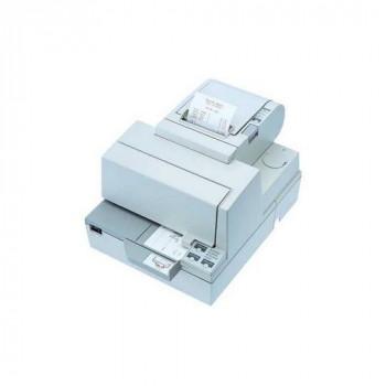 Epson TM-H5000II Direct Thermal Printer - Monochrome - Receipt Print