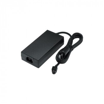 Epson PS180 Power Adapter