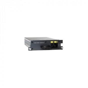 Cisco C3K-PWR-750WAC= Proprietary Power Supply - 750 W