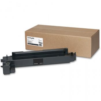 Lexmark C792X77G Waste Toner Unit - Laser
