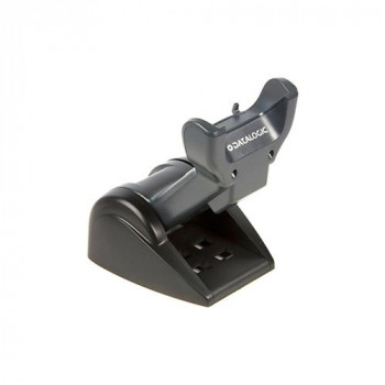 Datalogic C-4000 Cradle for Handheld Device