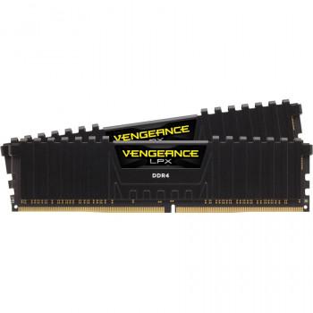 Corsair Vengeance LPX RAM Module - 32 GB (2 x 16 GB) - DDR4 SDRAM