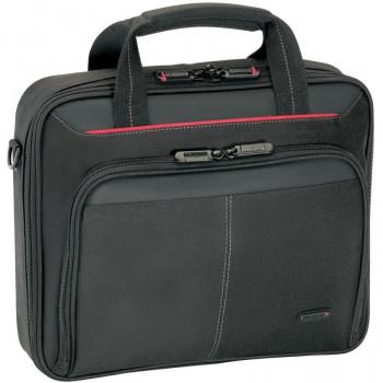 """Targus CN31 Carrying Case for 38.1 cm (15"""") Notebook - Black"""