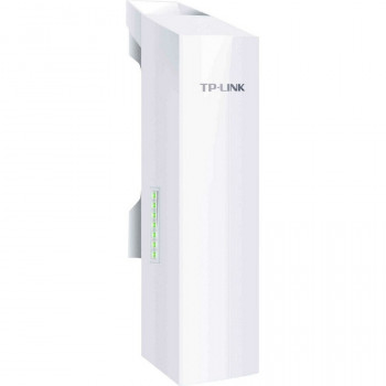 TP-LINK CPE210 IEEE 802.11n 300 Mbit/s Wireless Access Point