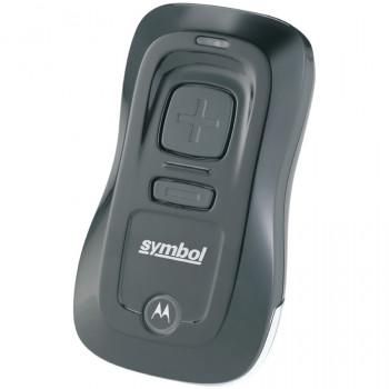 Zebra CS3070 Handheld Barcode Scanner - Wireless Connectivity